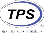 Total Piping Solutions