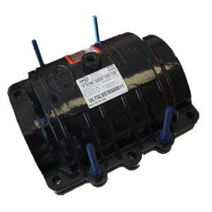 Ultra-Sleeve® Wide Range Joint Repair